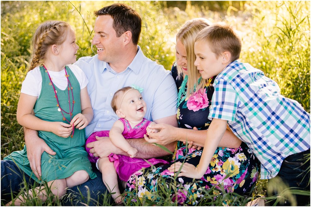 Lizzie-B-Imagery-Utah-Family-Photographer-Utah-County-Photographer-Hobble-Creek-Canyon_0006.jpg