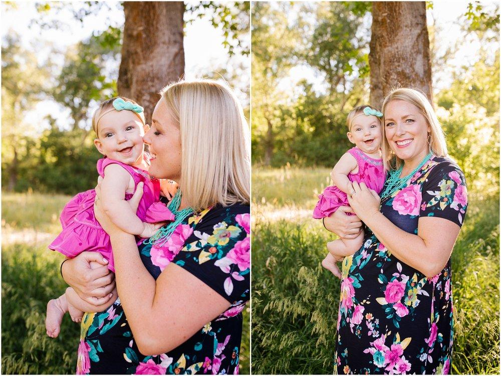Lizzie-B-Imagery-Utah-Family-Photographer-Utah-County-Photographer-Hobble-Creek-Canyon_0009.jpg