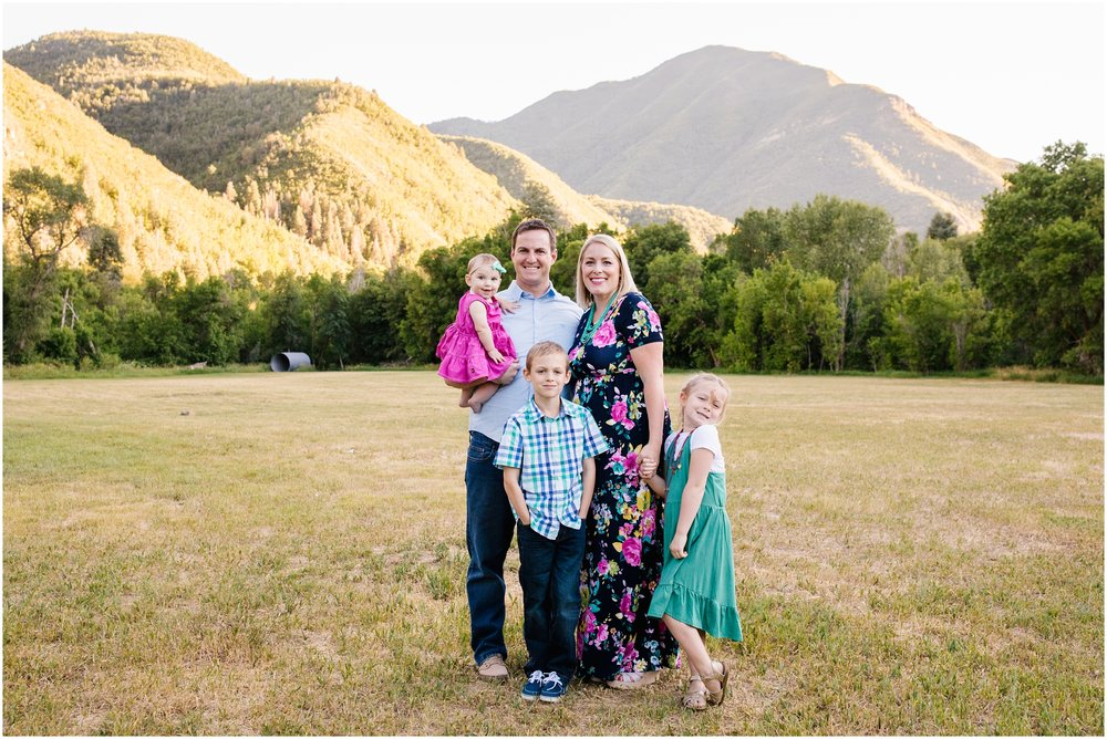 Lizzie-B-Imagery-Utah-Family-Photographer-Utah-County-Photographer-Hobble-Creek-Canyon_0010.jpg