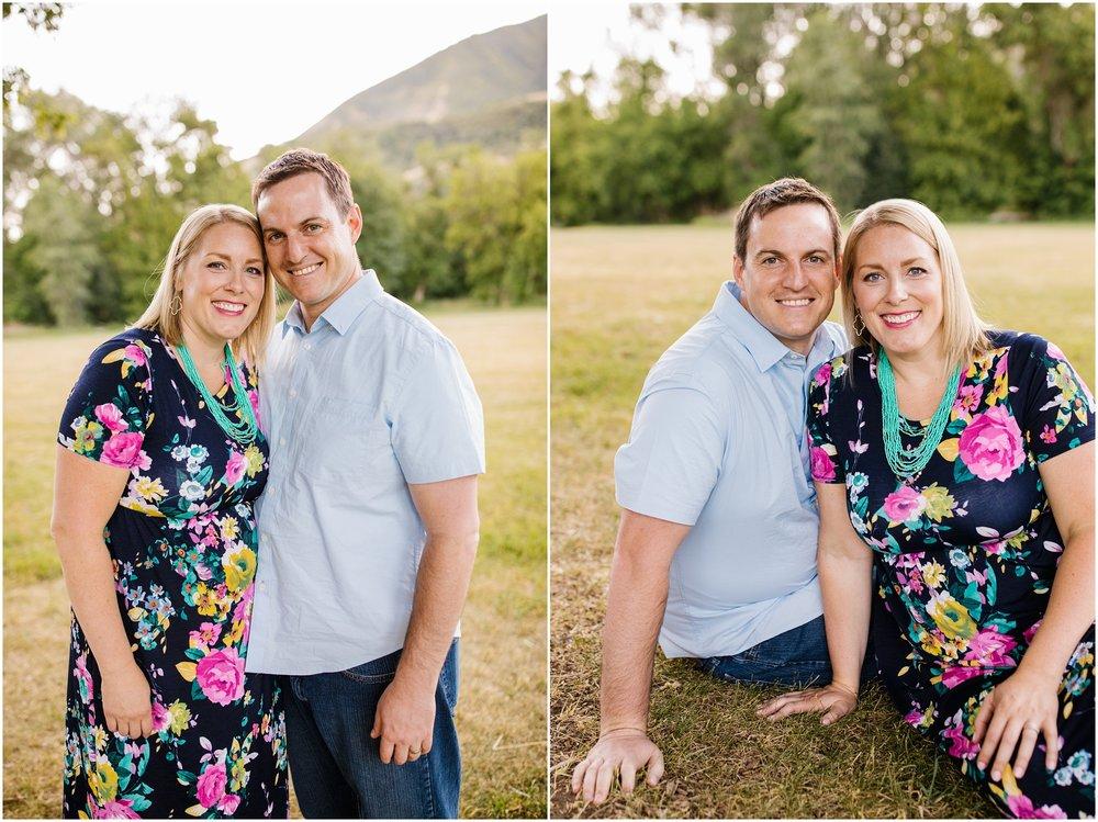 Lizzie-B-Imagery-Utah-Family-Photographer-Utah-County-Photographer-Hobble-Creek-Canyon_0019.jpg