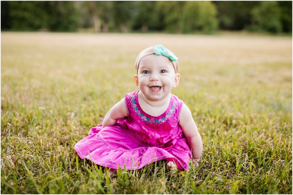 Lizzie-B-Imagery-Utah-Family-Photographer-Utah-County-Photographer-Hobble-Creek-Canyon_0021.jpg