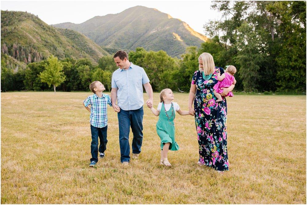 Lizzie-B-Imagery-Utah-Family-Photographer-Utah-County-Photographer-Hobble-Creek-Canyon_0022.jpg