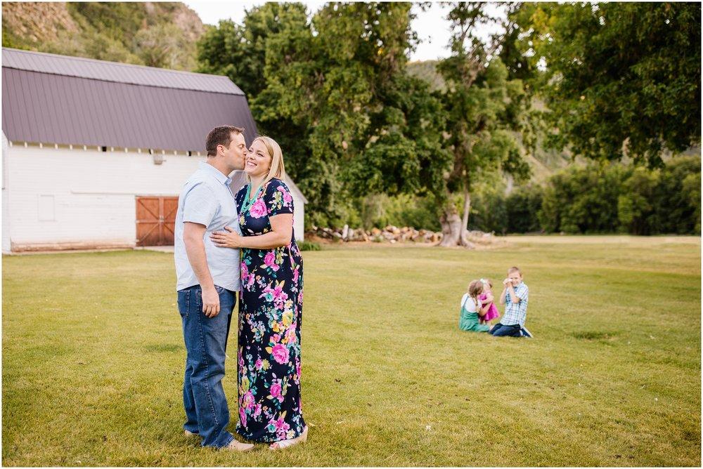 Lizzie-B-Imagery-Utah-Family-Photographer-Utah-County-Photographer-Hobble-Creek-Canyon_0026.jpg