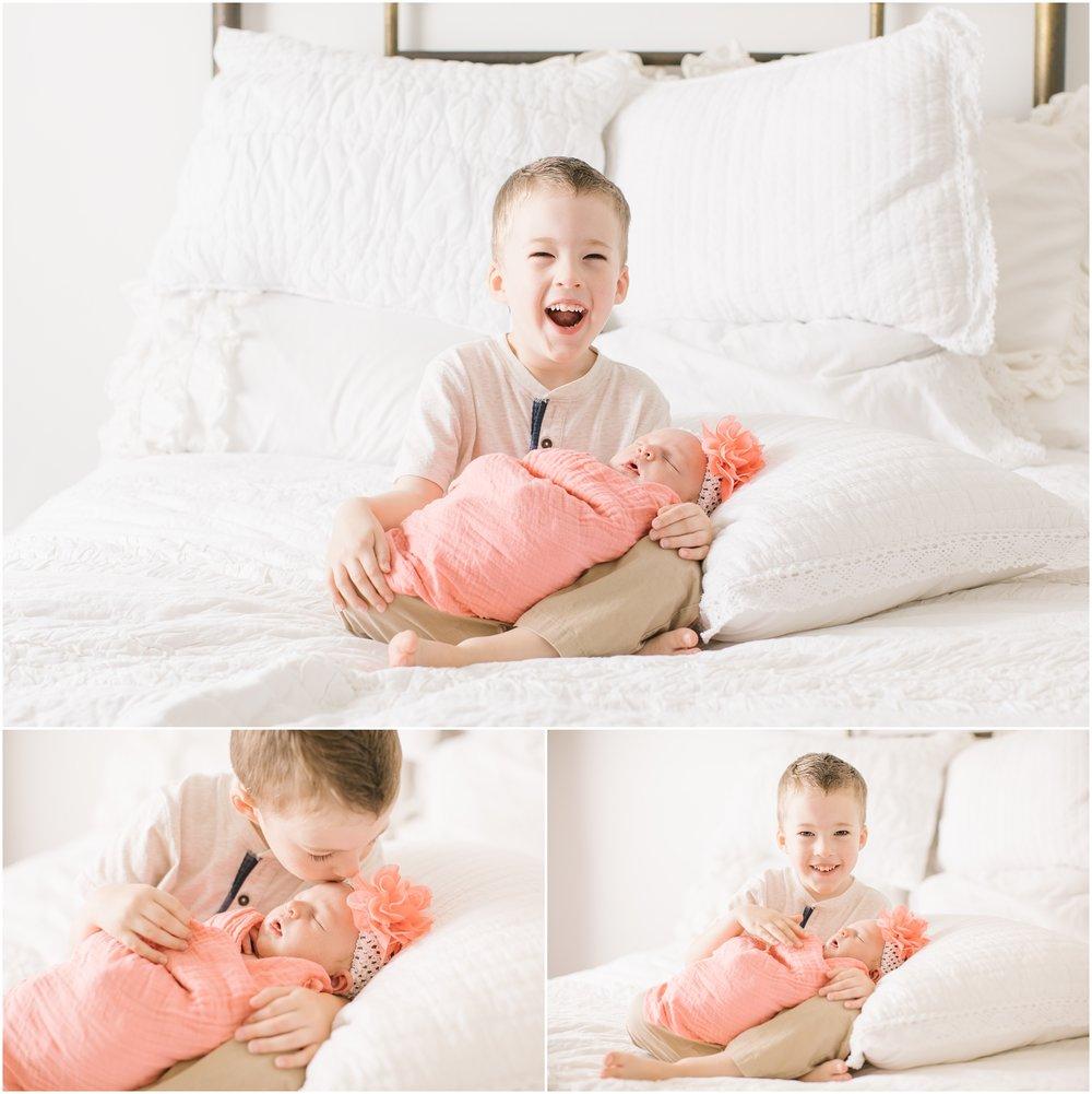 Autumn-6_Lizzie-B-Imagery-Utah-Family-Photographer-Central-Utah-Photographer-Utah-County-Newborn.jpg