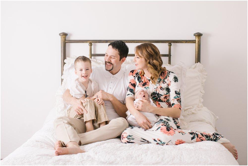 Autumn-21_Lizzie-B-Imagery-Utah-Family-Photographer-Central-Utah-Photographer-Utah-County-Newborn.jpg