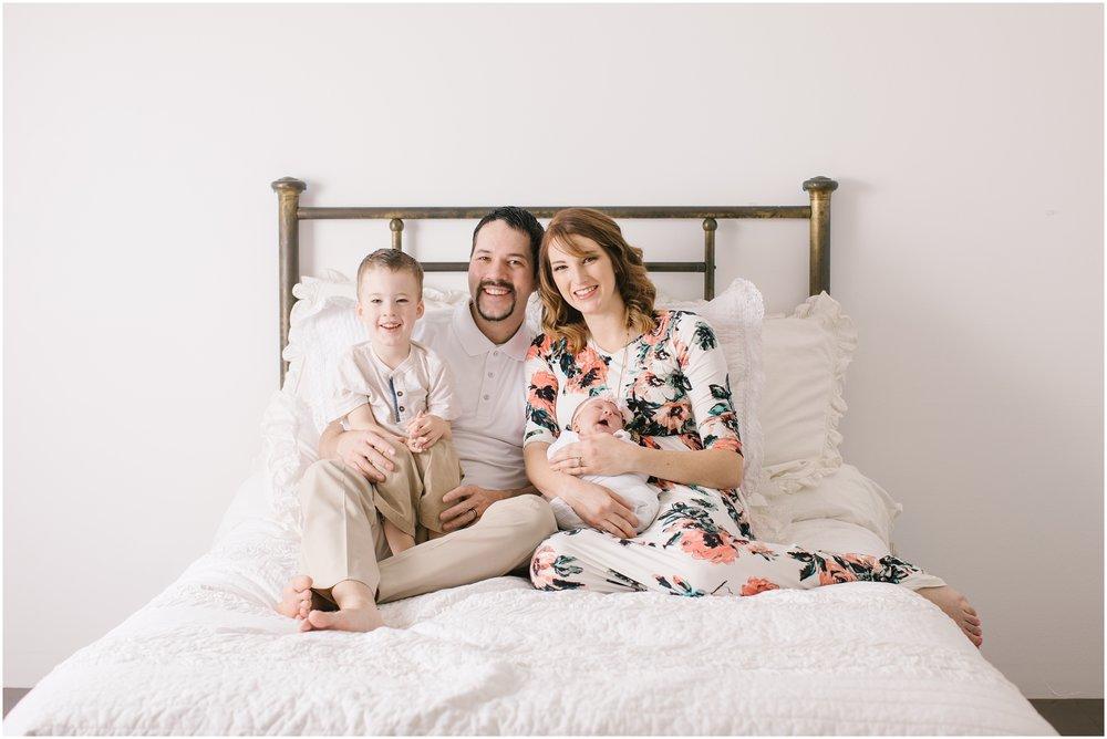 Autumn-25_Lizzie-B-Imagery-Utah-Family-Photographer-Central-Utah-Photographer-Utah-County-Newborn.jpg