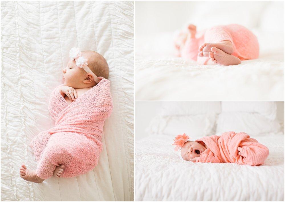 Autumn-54_Lizzie-B-Imagery-Utah-Family-Photographer-Central-Utah-Photographer-Utah-County-Newborn.jpg