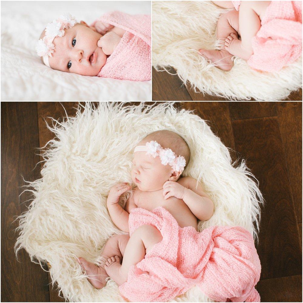 Autumn-57_Lizzie-B-Imagery-Utah-Family-Photographer-Central-Utah-Photographer-Utah-County-Newborn.jpg