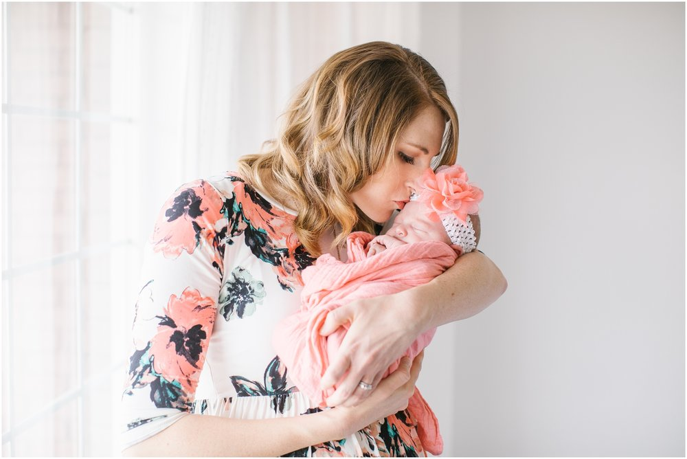 Autumn-68_Lizzie-B-Imagery-Utah-Family-Photographer-Central-Utah-Photographer-Utah-County-Newborn.jpg