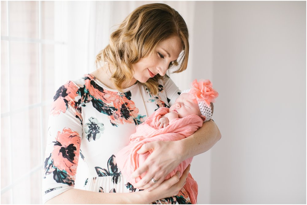 Autumn-69_Lizzie-B-Imagery-Utah-Family-Photographer-Central-Utah-Photographer-Utah-County-Newborn.jpg
