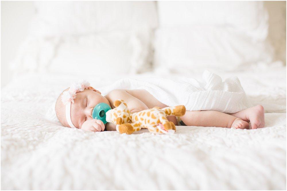 Autumn-83_Lizzie-B-Imagery-Utah-Family-Photographer-Central-Utah-Photographer-Utah-County-Newborn.jpg