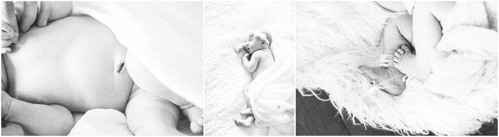 Autumn-99_Lizzie-B-Imagery-Utah-Family-Photographer-Central-Utah-Photographer-Utah-County-Newborn.jpg