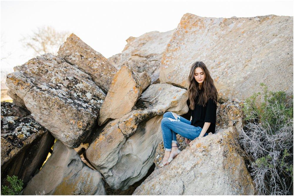 Lizzie-B-Imagery-Utah-Senior-Photographer-Central- Utah-Photographer-Utah-County_0001.jpg