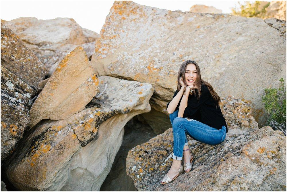 Lizzie-B-Imagery-Utah-Senior-Photographer-Central- Utah-Photographer-Utah-County_0008.jpg