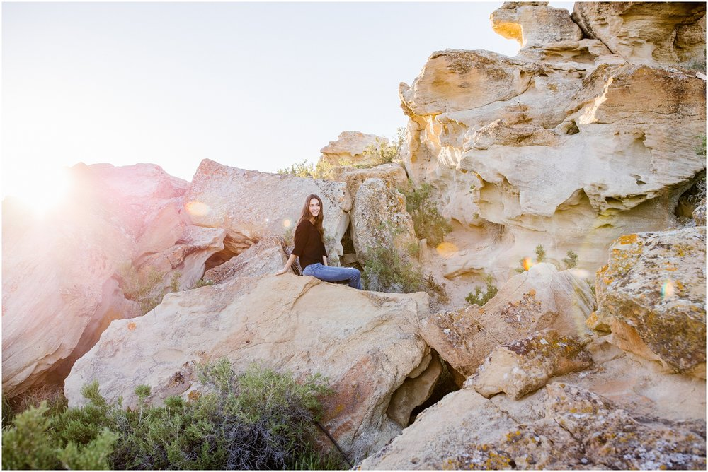 Lizzie-B-Imagery-Utah-Senior-Photographer-Central- Utah-Photographer-Utah-County_0017.jpg