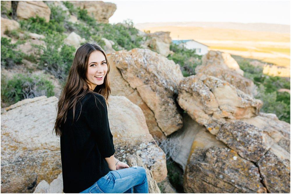 Lizzie-B-Imagery-Utah-Senior-Photographer-Central- Utah-Photographer-Utah-County_0025.jpg
