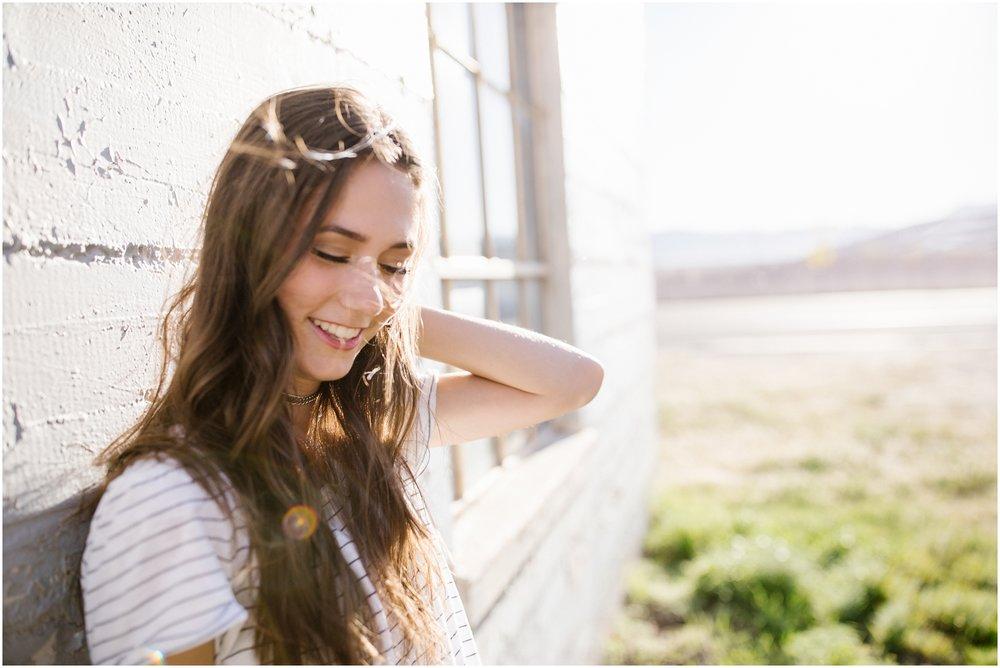 Lizzie-B-Imagery-Utah-Senior-Photographer-Central- Utah-Photographer-Utah-County_0030.jpg