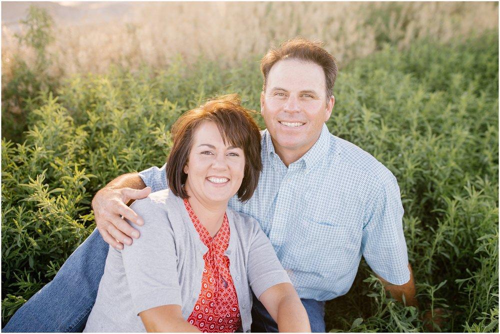 Blackburn--16_Lizzie-B-Imagery-Utah-Family-Photographer-Central-Utah-Photographer-Utah-County-Extended-Family.jpg