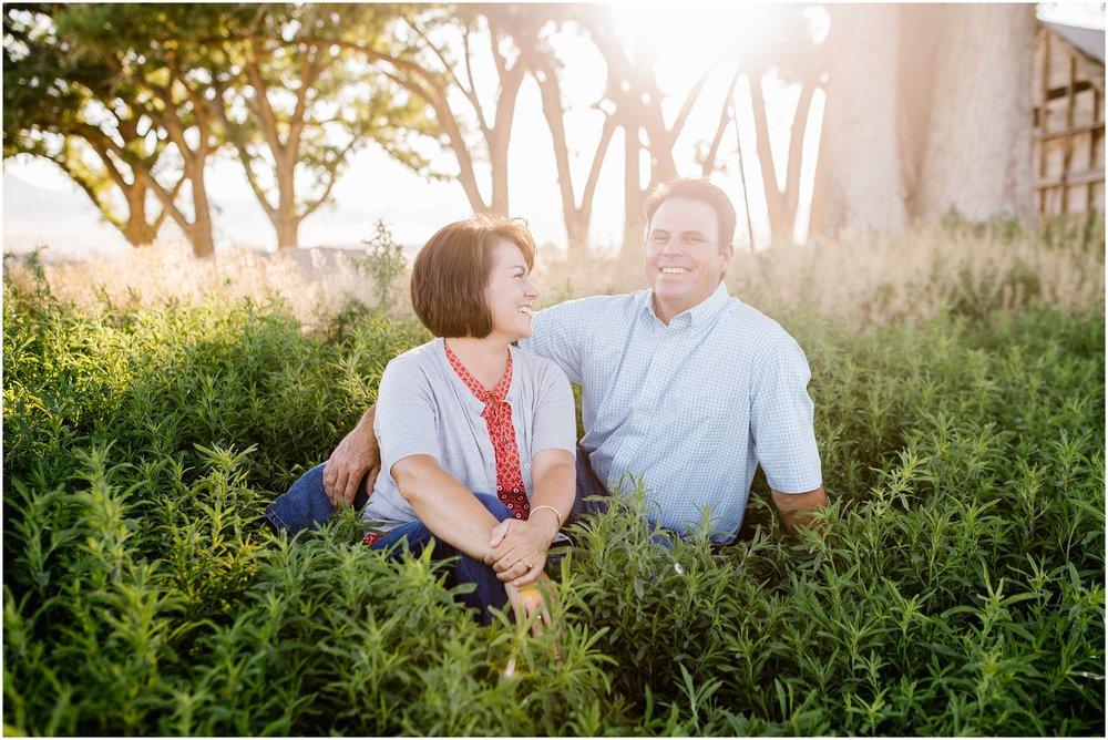 Blackburn--18_Lizzie-B-Imagery-Utah-Family-Photographer-Central-Utah-Photographer-Utah-County-Extended-Family.jpg