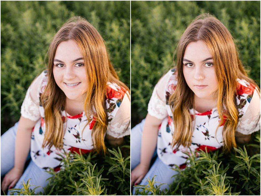 Blackburn--21_Lizzie-B-Imagery-Utah-Family-Photographer-Central-Utah-Photographer-Utah-County-Extended-Family.jpg