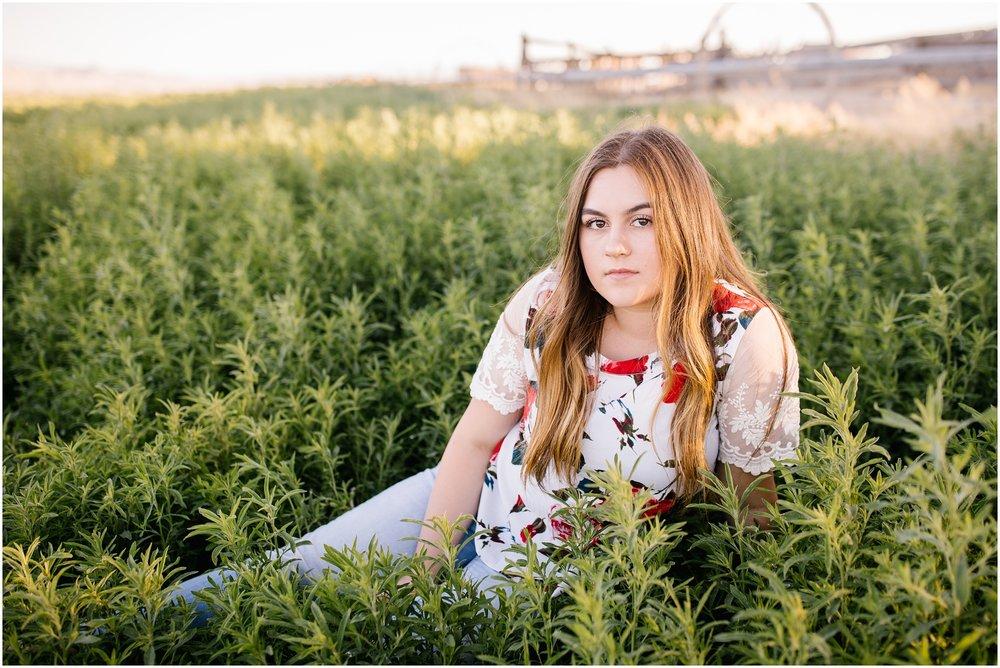 Blackburn--23_Lizzie-B-Imagery-Utah-Family-Photographer-Central-Utah-Photographer-Utah-County-Extended-Family.jpg