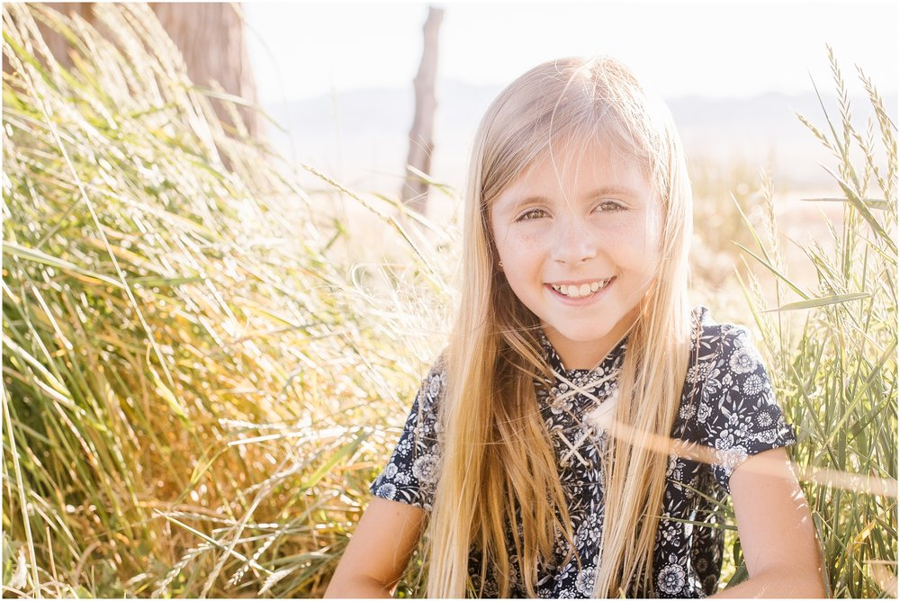 Blackburn--38_Lizzie-B-Imagery-Utah-Family-Photographer-Central-Utah-Photographer-Utah-County-Extended-Family.jpg