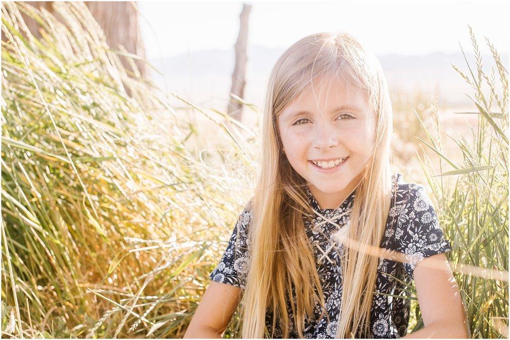 Blackburn--38_Lizzie-B-Imagery-Utah-Family-Photographer-Central-Utah-Photographer-Utah-County-Extended-Family.jpg