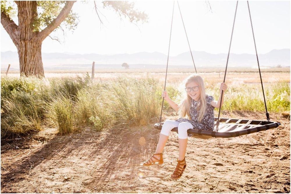 Blackburn--41_Lizzie-B-Imagery-Utah-Family-Photographer-Central-Utah-Photographer-Utah-County-Extended-Family.jpg
