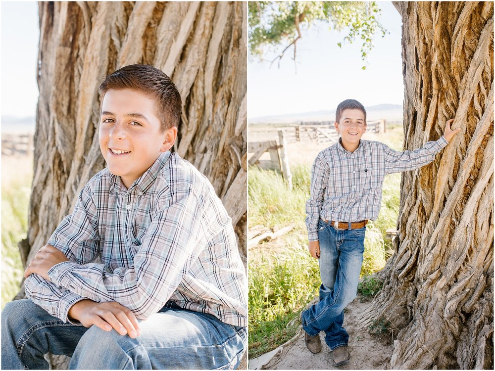 Blackburn--43_Lizzie-B-Imagery-Utah-Family-Photographer-Central-Utah-Photographer-Utah-County-Extended-Family.jpg