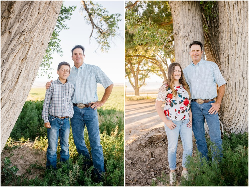 Blackburn--62_Lizzie-B-Imagery-Utah-Family-Photographer-Central-Utah-Photographer-Utah-County-Extended-Family.jpg