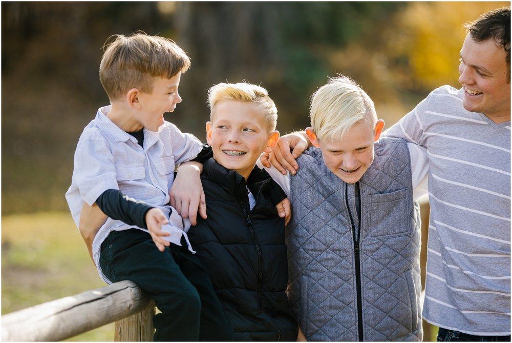 Christenson2018-15WEB_Lizzie-B-Imagery-Utah-Family-Photographer-Salt-Lake-City-Utah-County-Park-City.jpg
