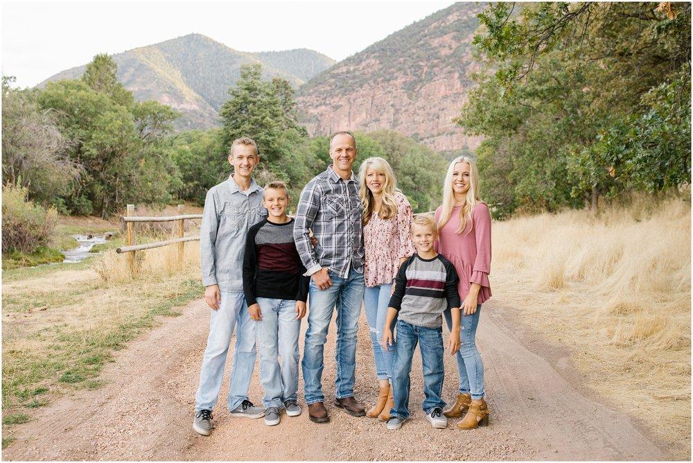 Foote-120_Lizzie-B-Imagery-Utah-Family-Photographer-Central-Utah-Park-City-Salt-Lake-City.jpg