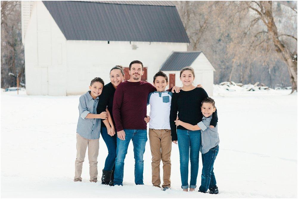 Hanks-113-Edit-118_Lizzie-B-Imagery-Utah-Family-Photographer-Salt-Lake-City-Utah-County-Park-City.jpg