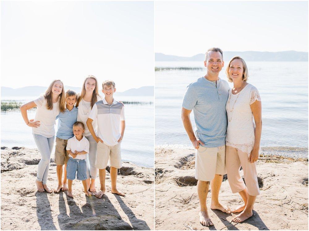 Harris-132_Lizzie-B-Imagery-Utah-Family-Photographer-Park-City-Salt-Lake-City-Bear-Lake-Idaho.jpg