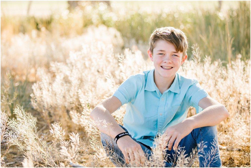 Heather Fam-13_Lizzie-B-Imagery-Utah-Family-Photographer-Park-City-Salt-Lake-City-Utah-County.jpg