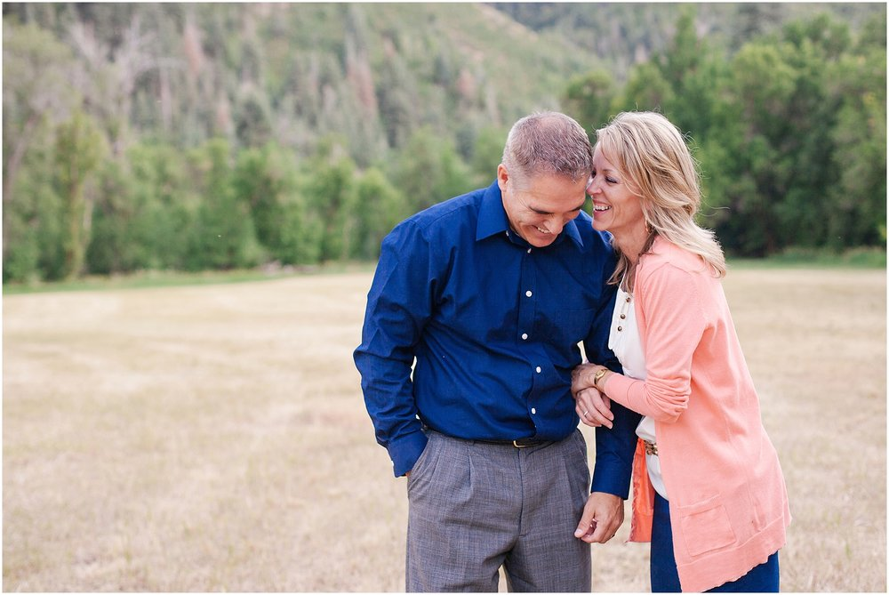 IMG_9367-Edit-96_Lizzie-B-Imagery-Utah-Family-Photographer-Salt-Lake-City-Utah-County-Park-City.jpg