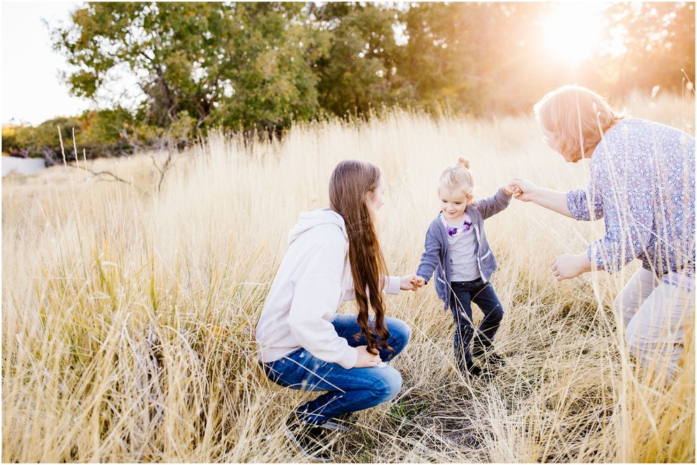 Jaursch-113_Lizzie-B-Imagery-Utah-Family-Photographer-Salt-Lake-City-Park-City-Herriman-Utah-County.jpg