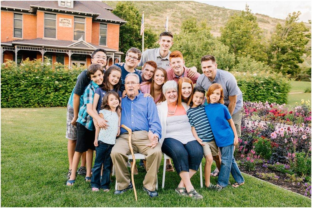 Kimball-23_Lizzie-B-Imagery-Utah-Family-Photographer-Salt-Lake-City-Park-City-Miners-Hospital-Community-Center.jpg