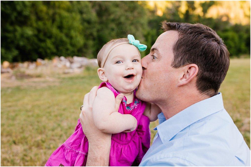 Lizzie-B-Imagery-Utah-Family-Photographer-Utah-County-Photographer-Hobble-Creek-Canyon_0015.jpg