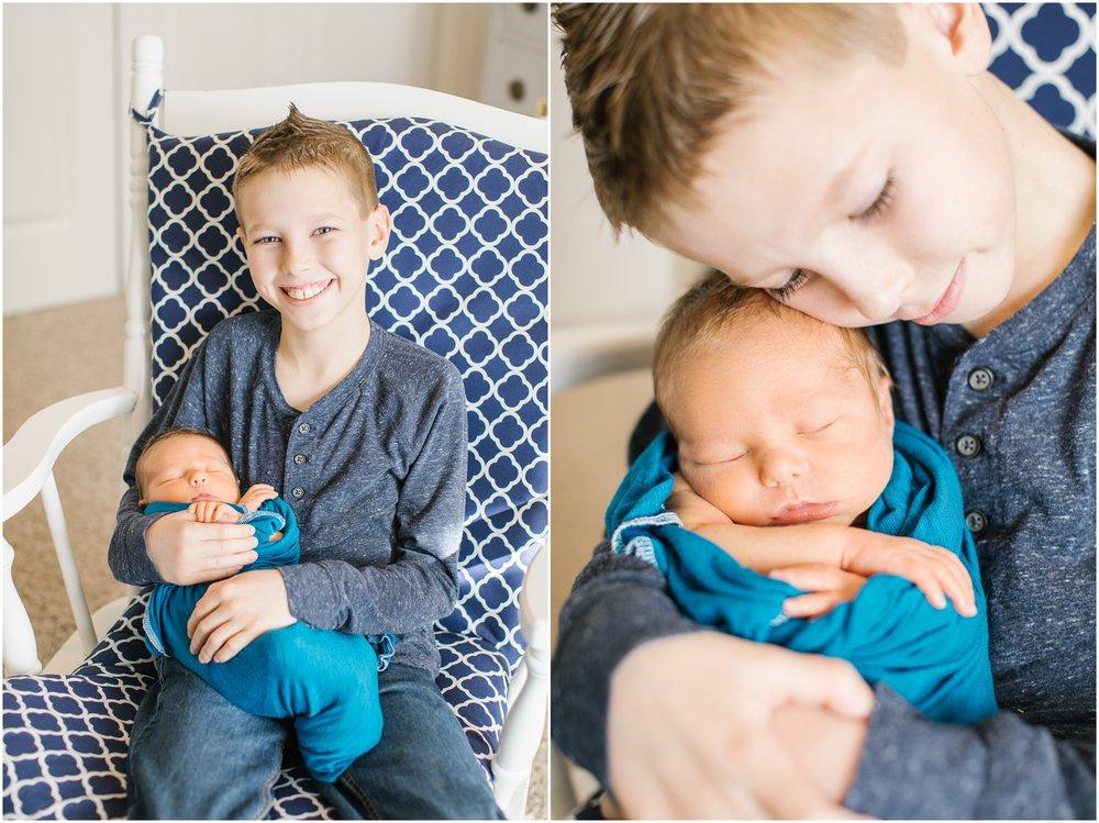 Marcus-27_Lizzie-B-Imagery-Utah-Family-Photographer-Salt-Lake-City-Park-City-Utah-County-Lifestyle-Newborn-Session.jpg