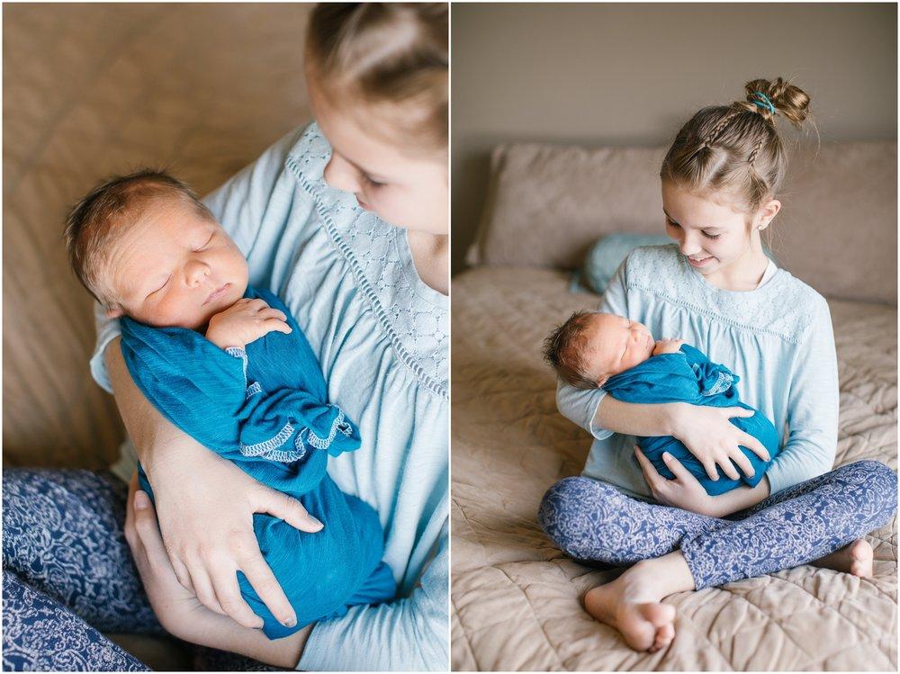 Marcus-30_Lizzie-B-Imagery-Utah-Family-Photographer-Salt-Lake-City-Park-City-Utah-County-Lifestyle-Newborn-Session.jpg