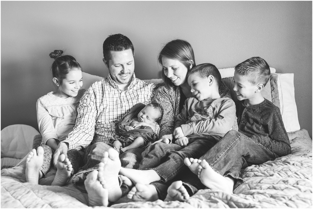 Marcus-78_Lizzie-B-Imagery-Utah-Family-Photographer-Salt-Lake-City-Park-City-Utah-County-Lifestyle-Newborn-Session.jpg