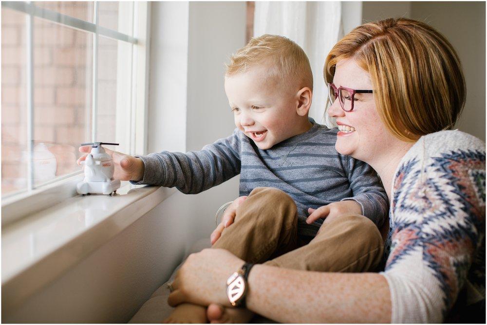 MommyandMe-76_Lizzie-B-Imagery-Utah-Family-Photographer-Mommy-and-Me-Utah-County-Salt-Lake-City-Park-City.jpg