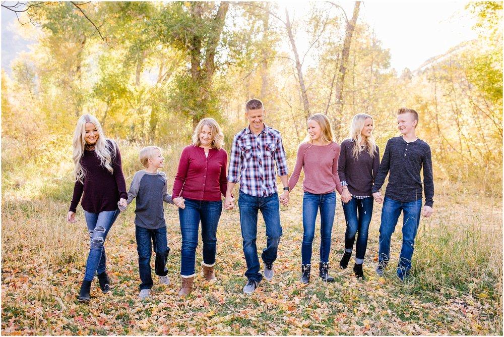Nielsen--7_Lizzie-B-Imagery-Utah-Family-Photographer-Salt-Lake-City-Park-City-Utah-County-Hobble-Creek-Canyon-Jolleys-Ranch.jpg
