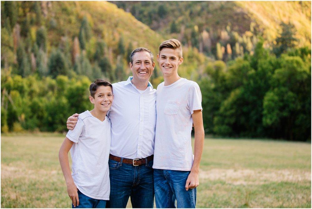 Overly-33_Lizzie-B-Imagery-Utah-Family-Photographer-Salt-Lake-City-Park-City-Utah-County-Hobble-Creek-Canyon-Jolleys-Ranch.jpg