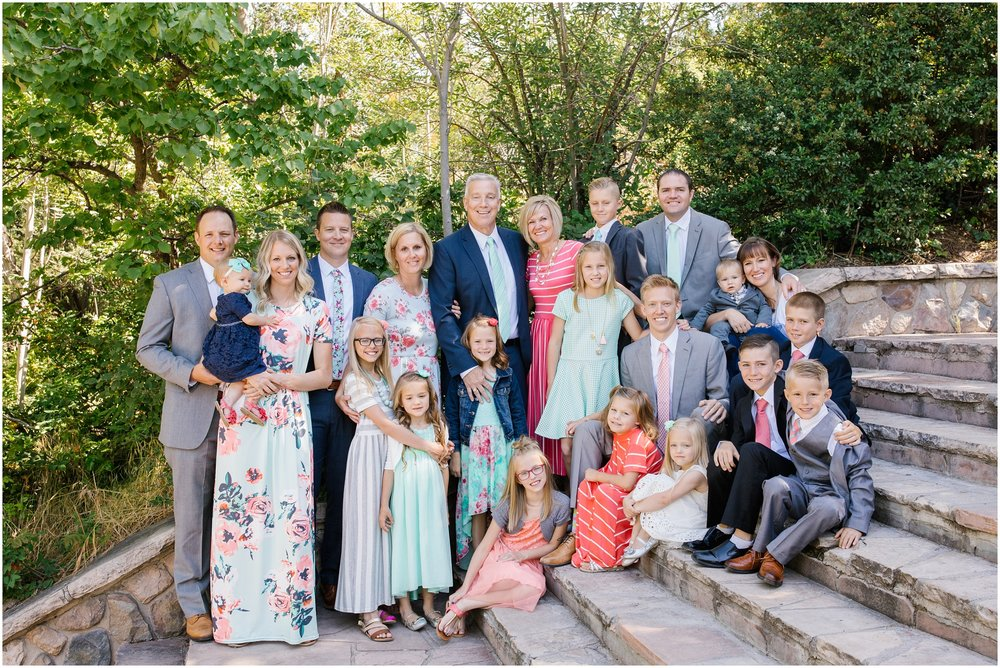 Taylor2017-26_Lizzie-B-Imagery-Utah-Family-Photographer-Memory-Grove-Park-Salt-Lake-City-Park-City-Utah-County.jpg