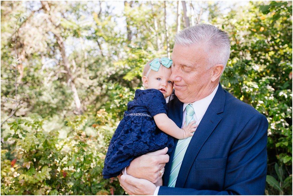 Taylor2017-62_Lizzie-B-Imagery-Utah-Family-Photographer-Memory-Grove-Park-Salt-Lake-City-Park-City-Utah-County.jpg