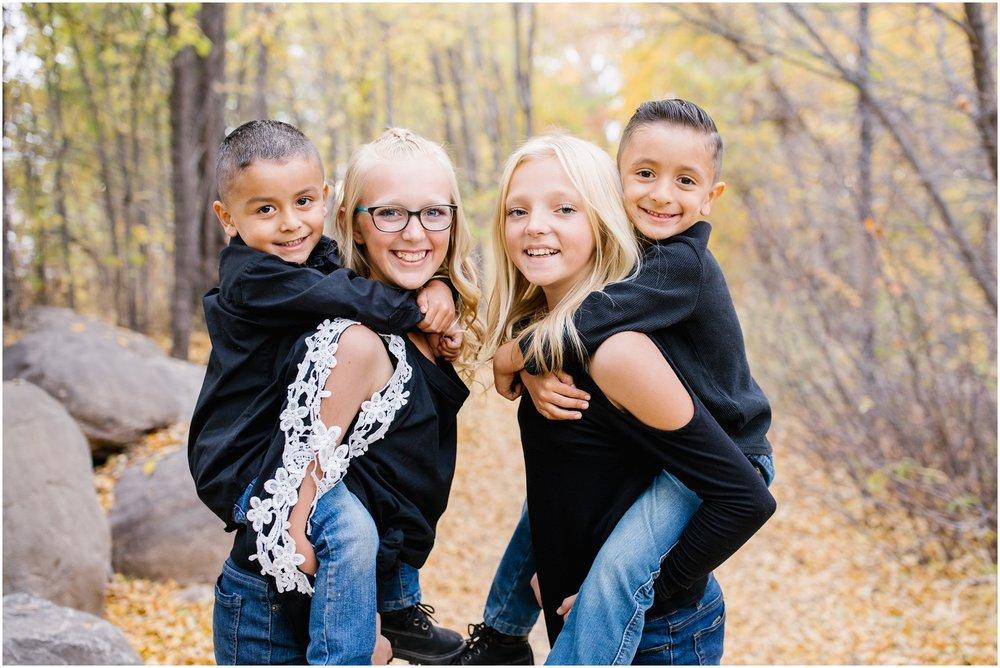 Tischner-19_Lizzie-B-Imagery-Utah-Family-Photographer-Salt-Lake-City-Park-City-Nephi-Utah.jpg