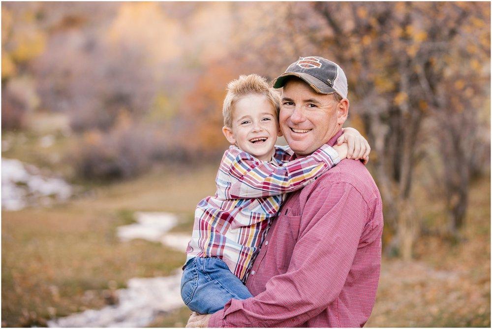 Young--68WEB_Lizzie-B-Imagery-Utah-Family-Photographer-Salt-Lake-City-Utah-County-Park-City.jpg