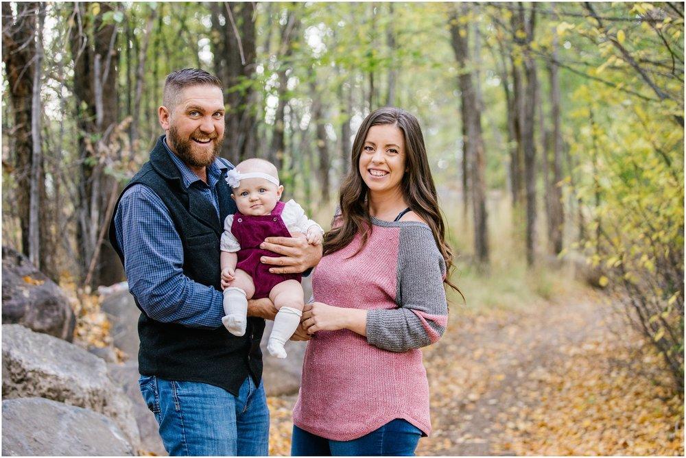Matthews-10_Lizzie-B-Imagery-Utah-Family-Photographer-Central-Utah-Photographer-Utah-County-Nephi-Utah.jpg